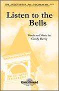 Listen To The Bells