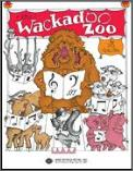 Wackadoo Zoo, The