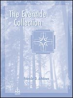 EVENTIDE COLLECTION, THE