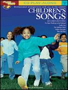 Children's Songs Vol 2