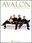 Avalon - Still My God