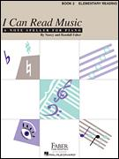 I Can Read Music Bk 2