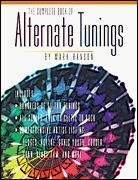 Complete Book of Alternate Tunings, The
