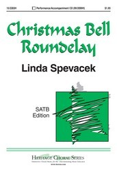 Christmas Bell Roundelay