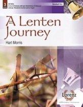 A Lenten Journey