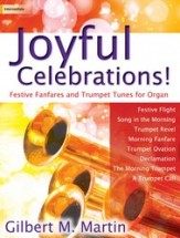 JOYFUL CELEBRATIONS