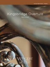 Kingsbridge Overture