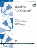 Rondeau Le Coucou