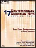 17 Contemporary Christian Hits Vol 4