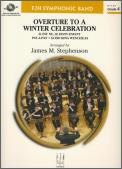 Overture To A Winter Celebration