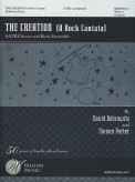 Creation, The (A Rock Cantata)