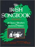 Irish Songbook 75 Songs, The