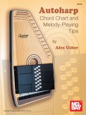 Chord Chart/Melody-Playing Tips