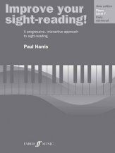 Improve Your Sight-Reading Level 7