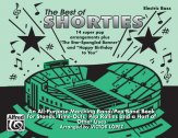 Best of Shorties (Btc/Tuba), The