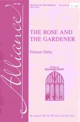 The Rose And The Gardener