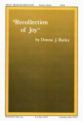 Recollection of Joy