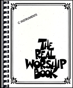 Real Worship Book, The