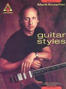 Guitar Styles of Mark Knopfler Vol 1