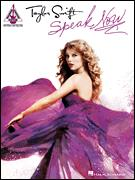 Taylor Swift: Sparks Fly