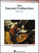SACRED COLLECTION, THE