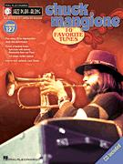 Jazz Play Along V127 Chuck Mangione