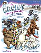 BEAR-Y MERRY HOLIDAY, A