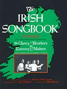 The Irish Songbook 75 Songs