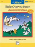 This Is Music: Fiddle Over The Moon V.1