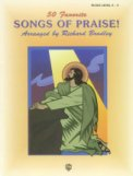 50 Favorite Songs of Praise