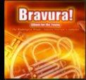 Bravura (Cd)
