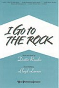 I Go To The Rock