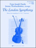 The London Symphony