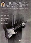 Roots of Rock Guitar, The