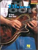 Blues Book, The
