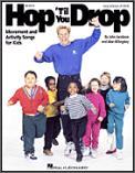 Hop ' Til You Drop