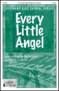 Every Little Angel