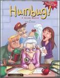 Humbug (Bk/Cd)