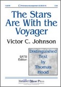 The Stars Are With The Voyager
