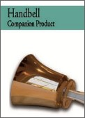 Enhancements For Cong Singing-Handbells