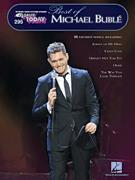 Best of Michael Buble #295