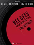 Bee Gees - Saved By The Bell