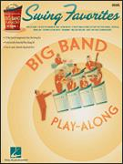 Big Band Play Along V01 Swing Favorites