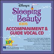 SLEEPING BEAUTY KIDS, DISNEY