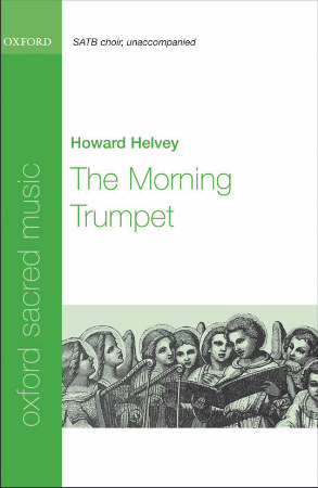Morning Trumpet, The