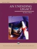 Unending Legacy