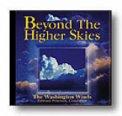 Beyond The Higher Skies (Cd)