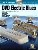 Dvd Electric Blues