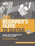 Beginner's Guide To Guitar