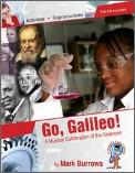 Go Galileo
